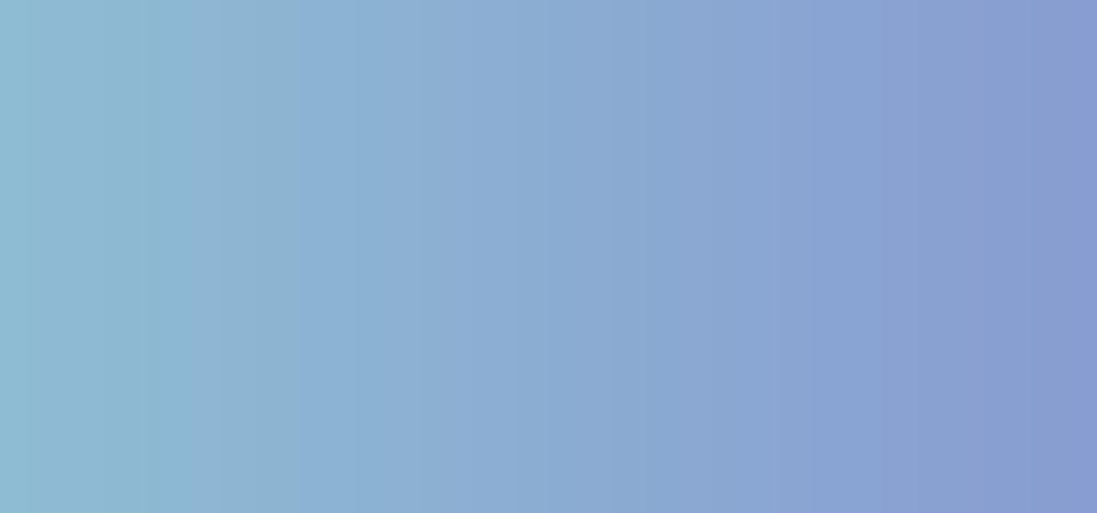 ADE Tax main logo